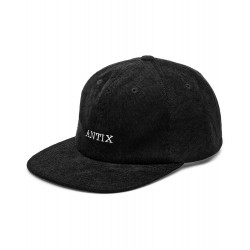 Antix Sane Corduroy 6 Panel...