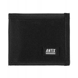 Antix Kapital Black