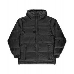 Antix Caldo Puffer Jacket...