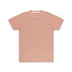Anuell Vetrer T-Shirt...