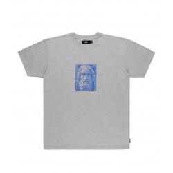 Antix Homer T-Shirt Heather...