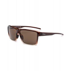 Anuell Paddock Sunglasses...