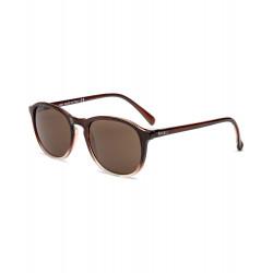 Anuell Penock Sunglasses...