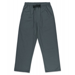 Anuell Sunex Pant Pewter Green