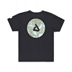 Anuell JR Forrest T-Shirt...