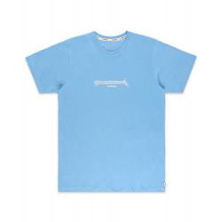 Anuell Majester T-Shirt...