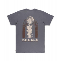 Anuell Sprouter T-Shirt...