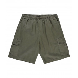 Antix Slack Cargo Shorts...