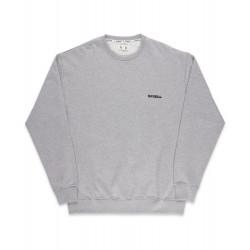 Anuell Tellem Sweatshirt...
