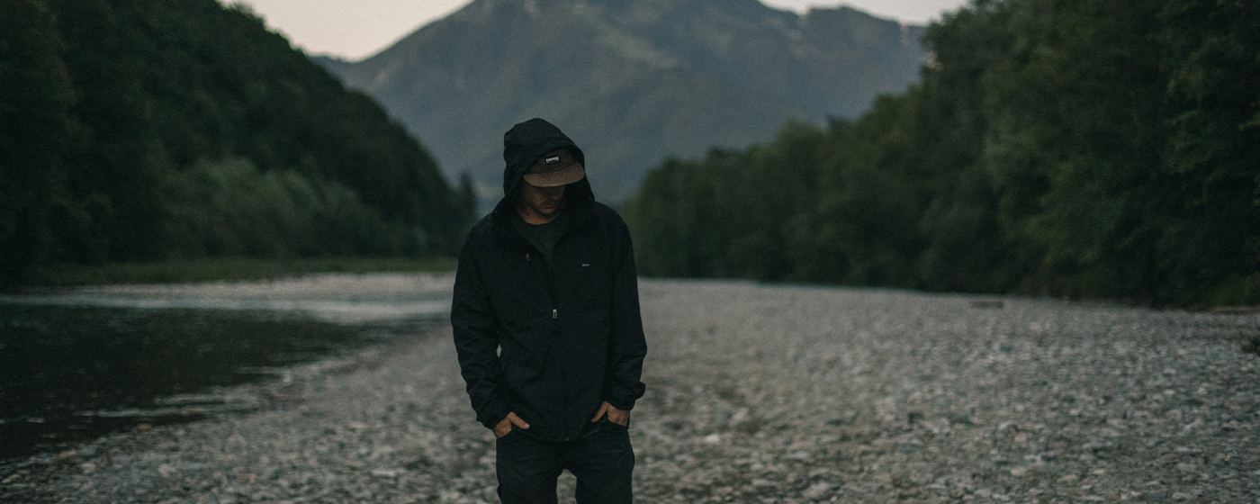 jackets header