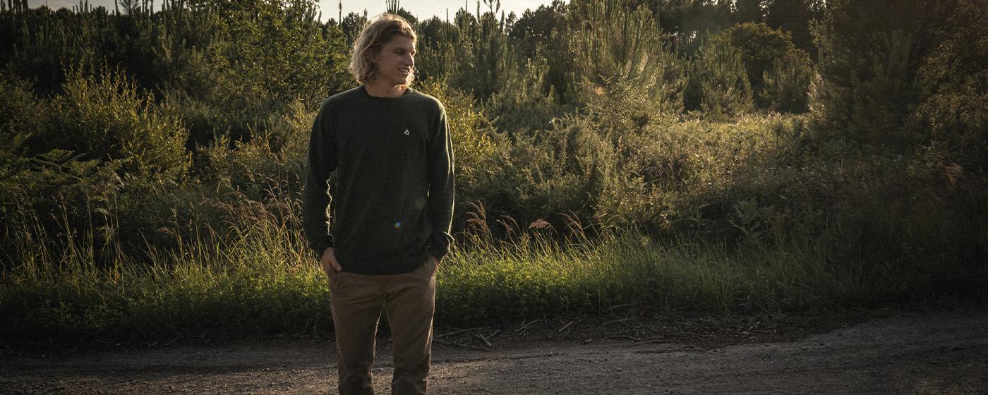 sweatshirts header